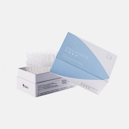 长效防护玻尿酸次抛精华液 | 提高你的肌肤自然抵御力