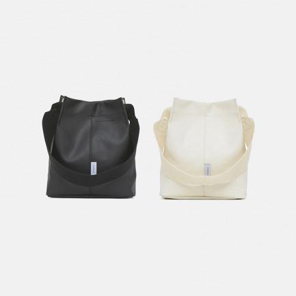韩国时尚水桶包/小挎包 | 小巧便携 时尚休闲两不误