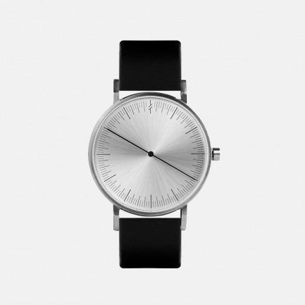 One系列手表 | One单针读时独特设计