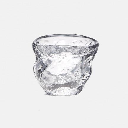 古法琉璃大酒杯 故宫联名款 | 纯手工打造 藏品级器皿