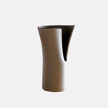 意大利简约手作花瓶 | 2款可选 风格独具的好设计
