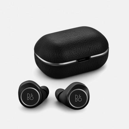 E8 2.0 真无线蓝牙耳机 | 支持无线充电 续航更持久