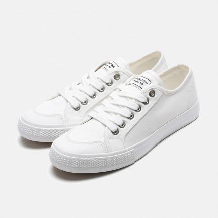 英国经典款小白鞋 简约时尚 | 轻巧有型 舒适简约 柔软轻盈
