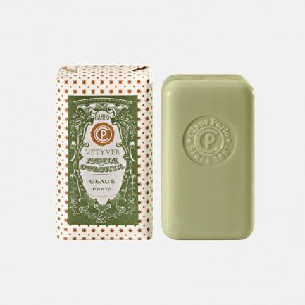 经典系列mini香氛皂 | 清洁肌肤同时拥有自然香气