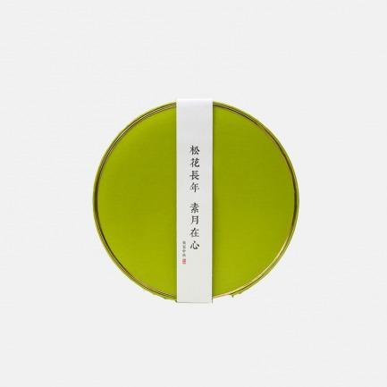 松间月饼礼盒 | 年轻设计师团队出品