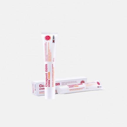 维生素原B5多效修复霜 | 淡化修复疤痕 缓解瘙痒