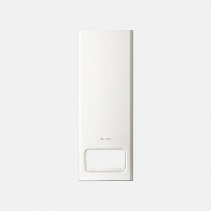 空气净化器 | 让空气净化的光柱