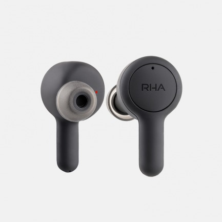 TrueConnect耳机 | IPX5防汗防水