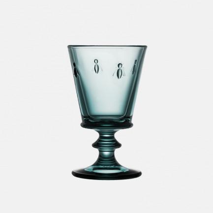 法式优雅浪漫蜜蜂玻璃杯 | 法国百年工厂制造