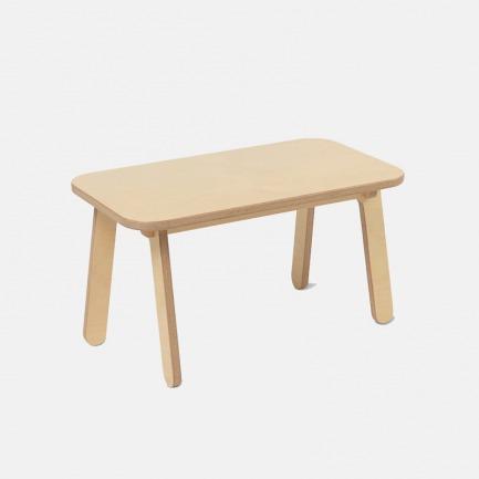 拉手儿童桌 | 儿童专属小天地 木质环保