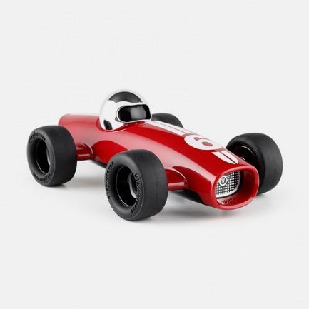 马里布系列玩具车 | 艺术设计,安全耐玩