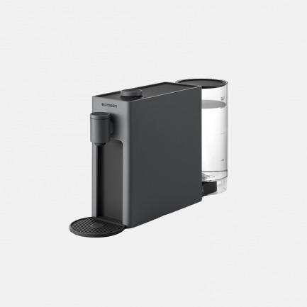 桌面即热式饮水机S803 | 三秒即热,现烧现喝