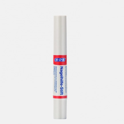 德国sos灰指甲笔4ml | 为指甲新生提供能力