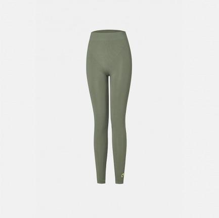 牛油果瘦腿裤 | 林允同款护肤瘦腿健身裤