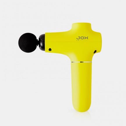 迷你筋膜枪 Pro3 | 轻感便携 深层捶打 按摩享受
