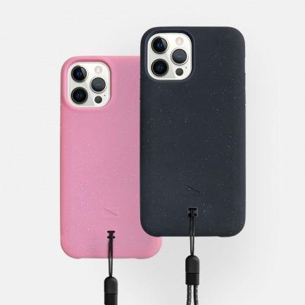 torrey手机壳   苹果官网同款 户外防摔耐磨