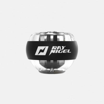 智能腕力球 | 静音健身 练臂肌离心球