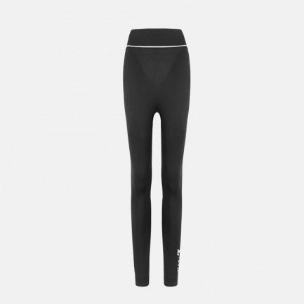 芭比塑型裤   修饰腿型 束腰提臀