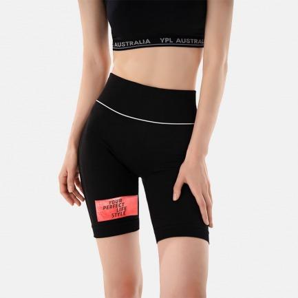 柯基臀短裤 | 塑臀效果显著 一穿就翘