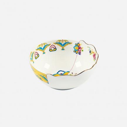 Hybrid 系列 Bauci 骨瓷碗