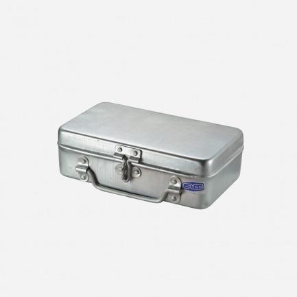 铝制储物箱(中/小号)