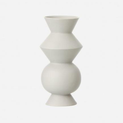 几何造型花瓶 多种组合
