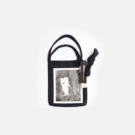 摄影师合作款系结背包