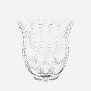 空气花瓶(3个装) 黑色 白色