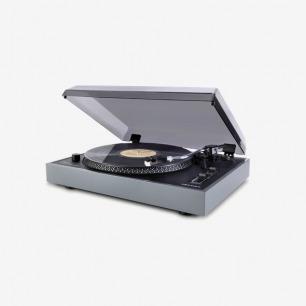 Crosley 黑胶唱机