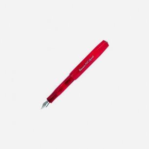ArtSport限量版艺术系列钢笔
