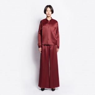 """MAO""夹克套装(预订款)"