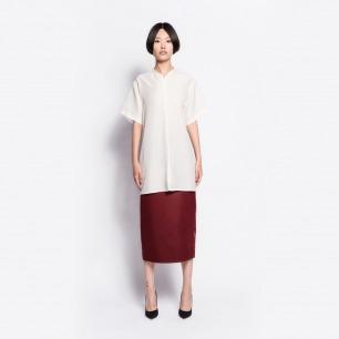 铅笔裙(预订款)