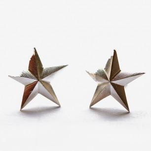 Broken star缺角袖口(多款)