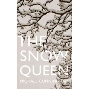 Michael Cunningham的书《The Snow Queen》
