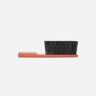 标准款马毛清洁刷-多色   法国百年扫具品牌
