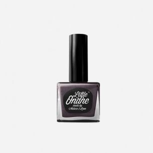 水性指彩-矿紫灰C509 | 天然环保不刺鼻 不伤指甲