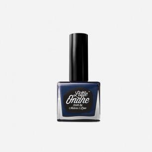 水性指彩-锭蓝C553 | 天然环保不刺鼻 不伤指甲