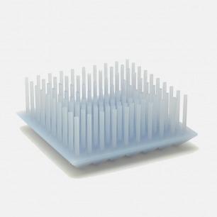 多功能肥皂盒(多色)