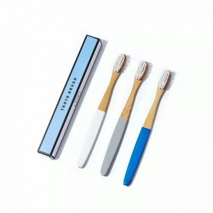 izola tooth brush