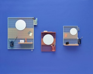 Pinorama Keeps All Your Little Things Organized