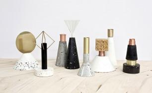 The highlights and hidden gems from Vienna Design Week 2014