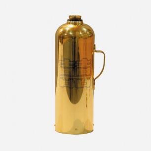 """""""惊""""热水壶   复古新中式,创意当代设计"""
