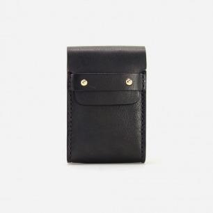 Card Case(黑色)