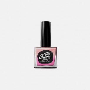 水性指彩-光变粉红 L518 | 天然环保不刺鼻 不伤指甲