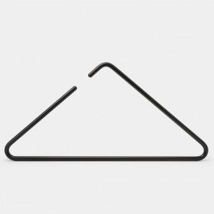 Roomsafari Triangle Hanger