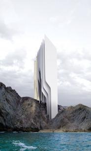 concept/47 by Roman Vlasov