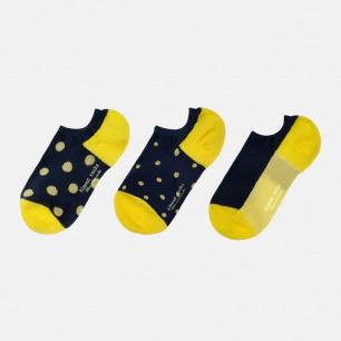 短袜礼盒(一)
