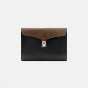 Duplex Handbag 手包 拼色