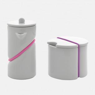 斟瓶罐组 | 台湾简约家居设计品牌
