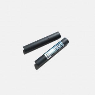 黑色质感简约品牌LOGO专属订制铅笔